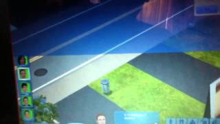 Sims3 Fulfill All Needs