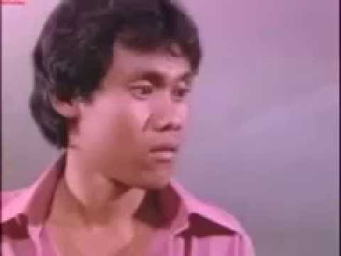 Warkop DKI REBORN Full Movie, Jangkrik Boss part 1