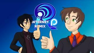 Internet Remix Patreon Launch Video