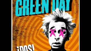"Green Day ""Lady Cobra"" Full Studio Version"