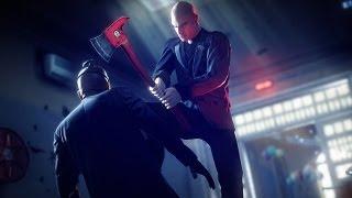 Hitman: Absolution - Test / Review für Xbox 360, PS3 und PC von GameStar