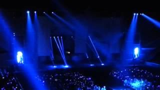 Super Show 5: Manila [Super Junior World Tour - Opening]