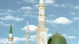 Zamin-O-Zaman   Alhaaj Khursheed Ahmed (Marhoom).flv