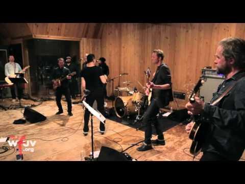 Dave Gahan & Soulsavers -