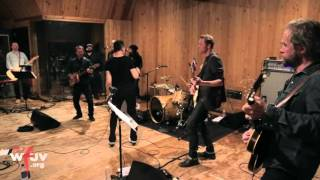 "Dave Gahan & Soulsavers - ""Tempted"" (FUV Live at MSR Studios)"