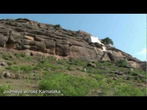 Someshwara temple & fort, Gajendragad