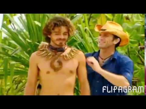 Survivor Fiction: Redemption Island - Episode 6Kaynak: YouTube · Süre: 3 dakika21 saniye