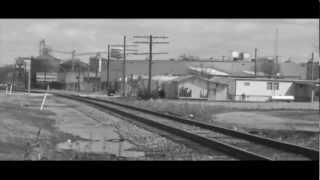 Gran Bel Fisher - The Farm