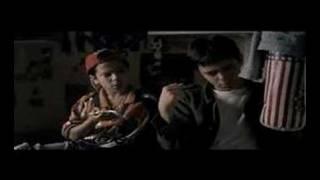 Jaime - Trailer - Filme de António-Pedro Vasconcelos