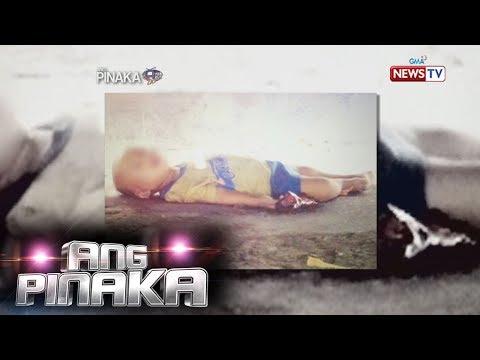 Ang Pinaka: Shocking na Children's Rights Violations