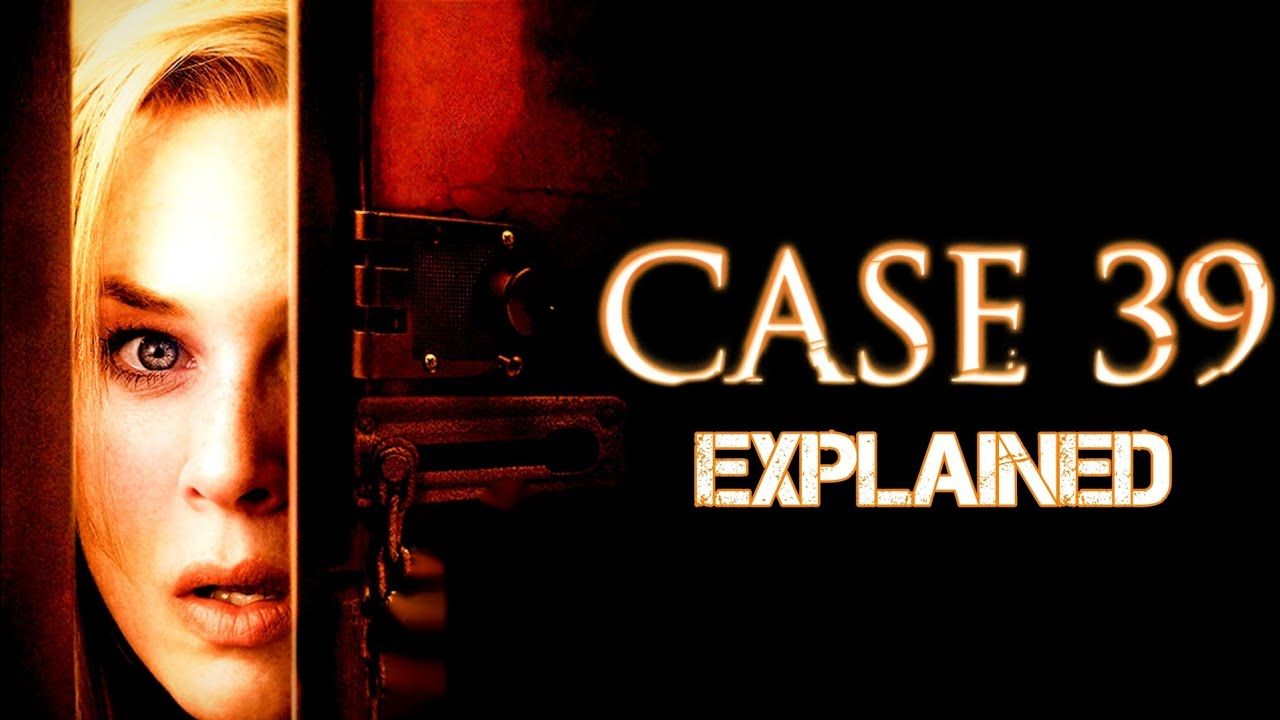 Download Case 39 Movie Explained In Hindi