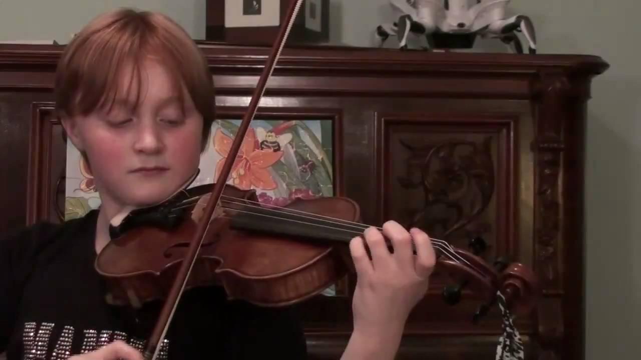 suzuki violin book 8 pdf