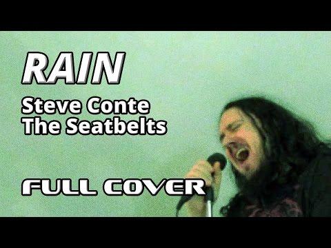 Rain [Full Cover]