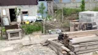 Продажа земельного участка на юге Краснодарского края(Продается уникальный по своим характеристикам земельный участок с жилым строением в поселке Глебовка..., 2015-05-14T23:12:52.000Z)