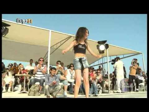 Zahra- TV Persia 1.mp4