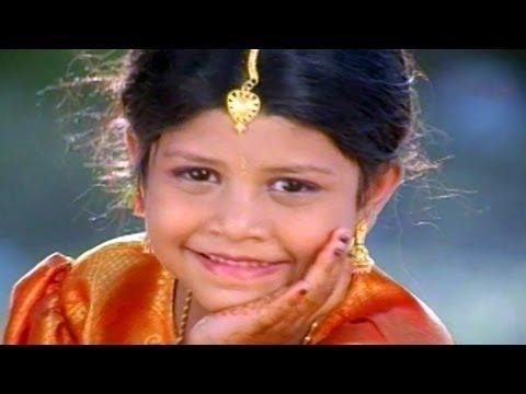 Janaki weds Sri Ram - Rivvuna Egire Guvva - Rohith, Gajala, Akshara - HD