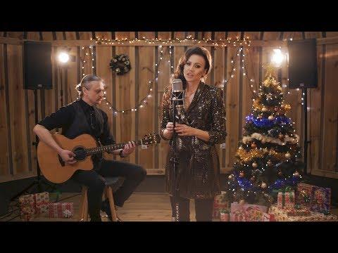 Kasia Nova - W te Święta tylko ja i ty