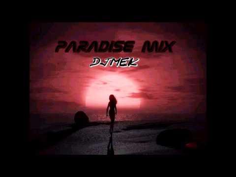 (PARADISE MIX)DJ_MEK