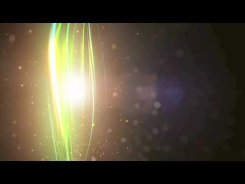 GLOBAL WORLD PEACE MEDITATION, to help bring mankind into higher consciousness Natasha Saltzer