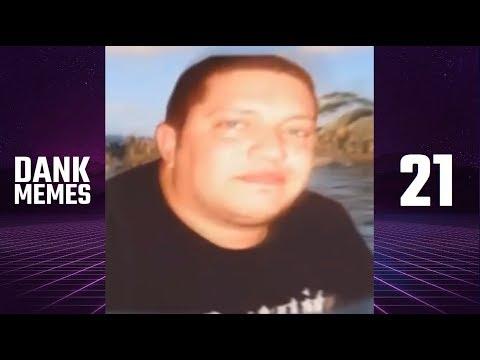 CRYPTIC'S DANK MEME COMPILATION V21