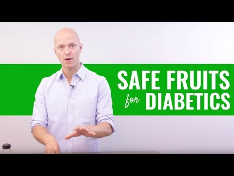 #AskYuri: Are Nutribullet smoothies dangerous?