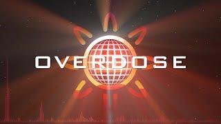 Agnez Mo Ft. Chris Brown   Overdose (2sxmmer Remix)