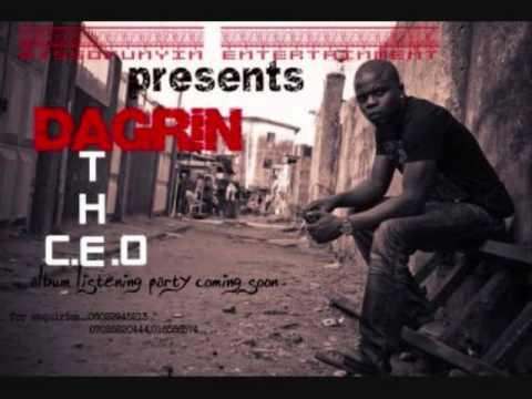 Download Dagrin Ghetto Dream