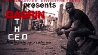 Dagrin Ghetto Dream