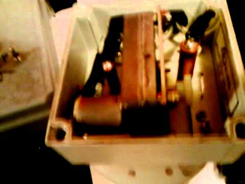 colloidal gold generator2