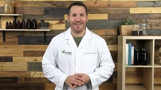 Digestive Enzymes | Ask the ND with Dr. Jeremy Wolf