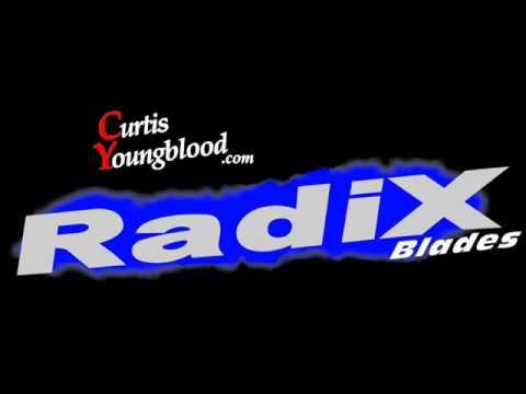 Free Dj Radix