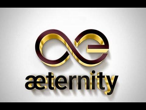 Криптовалюта Aeternity. Особенности и преимущества