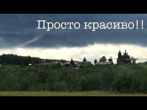 Дудинка - Красноярск на Теплоходе по Енисею!!!