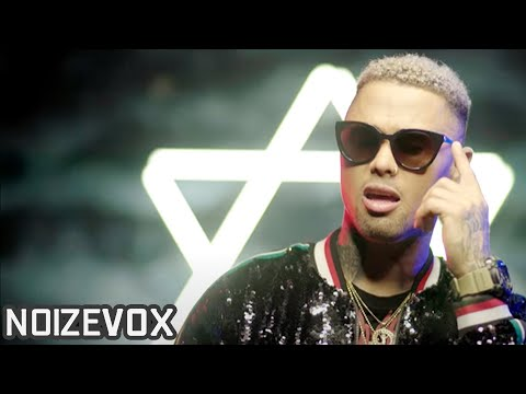 El Super Nuevo - Brujeria 🔮 [Official Video]