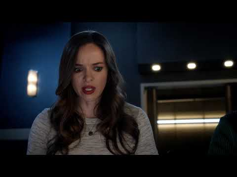 The Flash Season 5 News, Reviews, and Episode Guide | Den of