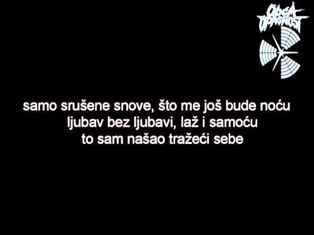 opca-opasnost-pobjego-sam-lyricswmv-2683bla