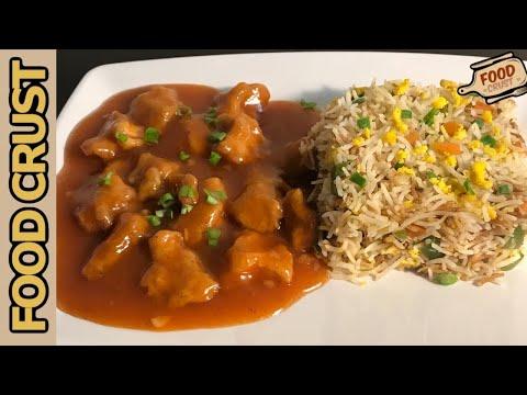 Must Try Pasta Recipe | Noodles | Mac & Cheese Macaroni | Pasta | Pizza Pasta | By Honey Ka KitchenKaynak: YouTube · Süre: 46 dakika46 saniye
