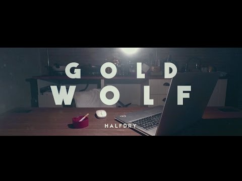 GOLD WOLF / POINT (Official Audio)