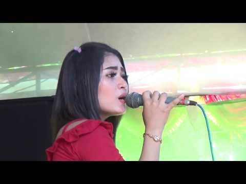 Patah Arang - Bima Musik Berubah Brow - Arnis Fatmala Sari