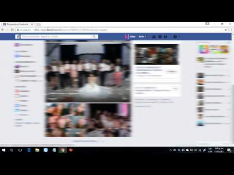 como espiar los mensajes privados de facebook
