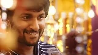 Telugu love whatsapp status