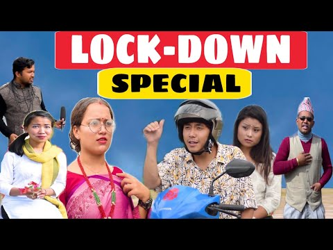 lockdown-special-||-local-production-compilation||-nepali-comedy-film-||-local-production-april-2020
