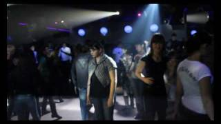 DJ_GRAMENITSKIY_club_TRUM_14_02_2010.avi
