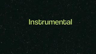 Download Mp3 Avicii   The Nights Lyrics Hd