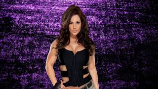 WWE: Kaitlyn Theme Song [Higher] + Arena Effects