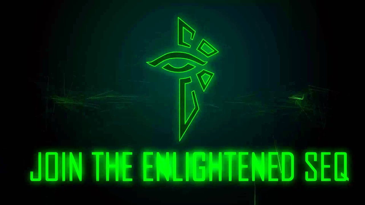 Ingress enlightened seq promo video youtube altavistaventures Gallery