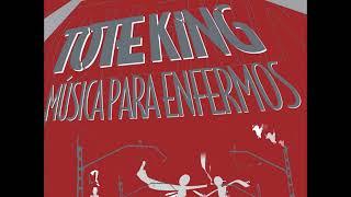 Tote King - Musica Para Enfermos (2004) (Disco Completo)(Link de Descarga)