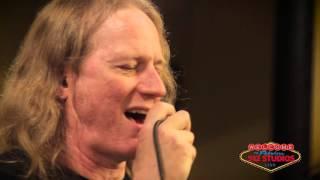 "512 Studios Live (Episode 5) Featuring ""Broken Teeth"" - Austin,Tx Television"