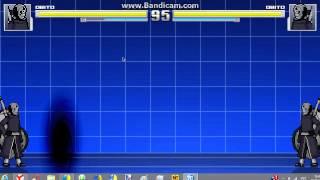 A-m-Tobi-Obito (WIP) Kamui update