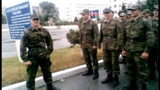 Repeat youtube video Mubariz Ibrahimov.avi